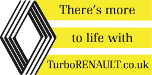 There is more to life with TurboRenault.co.uk